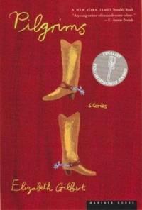 image of Pilgrims