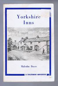 image of Yorkshire Inns