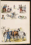 View Image 1 of 20 for Tribulations Parisiennes et Campagnardes Inventory #04860