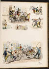 View Image 18 of 20 for Tribulations Parisiennes et Campagnardes Inventory #04860