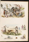 View Image 20 of 20 for Tribulations Parisiennes et Campagnardes Inventory #04860