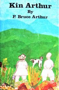 image of Kin Arthur