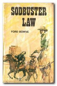 Sodbuster Law