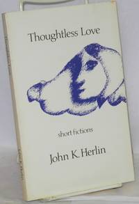Thoughtless love