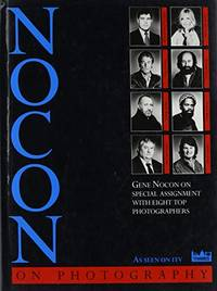 image of Nocon: On Photography