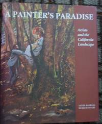 A PAINTER'S PARADISE
