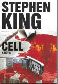 image of Cell: A Novel
