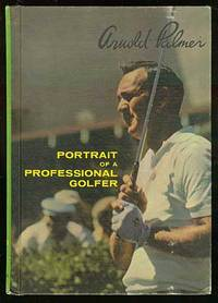South Norwalk, CT: Golf Digest, 1964. Hardcover. Near Fine. First edition. Near fine in lightly rubb...