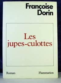 Les Jupes-Culottes: Roman