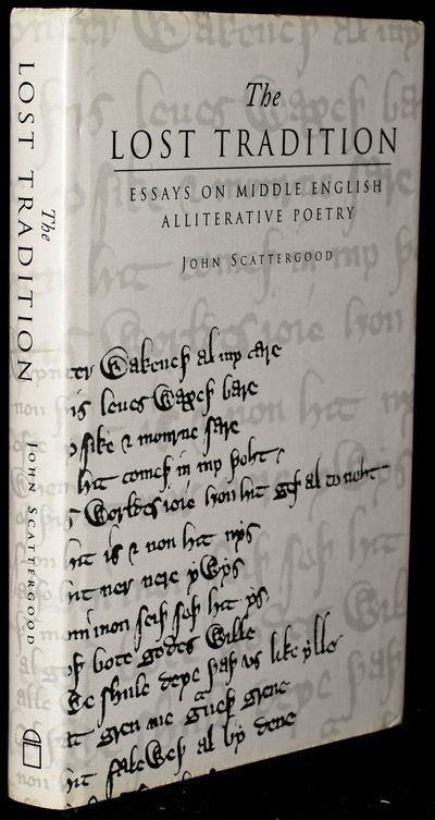 Four Courts Press, 2000. Hard Cover. Very Good+ binding/Very Good+ dust jacket. This copy has scatte...