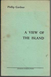 image of A View Of the Island