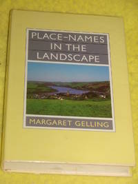 Place-Names in the Landscape