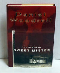 image of The Death of Sweet Mister