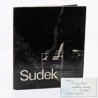 image of Sudek