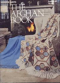 The Afghan Book Learlet 63