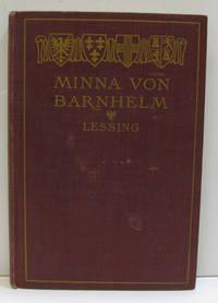 Minna bon Barnhelm