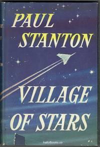 Village Of Stars