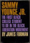 Sammy Younge, Jr