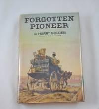 Forgotten Pioneer