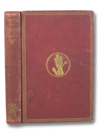 Through the Looking-Glass, and What Alice Found There by  Lewis [Rev. Charles Lutwidge Dodgson] Carroll - First Edition - 1872 - from Yesterday's Muse, ABAA, ILAB, IOBA (SKU: 2200523)