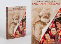 Karl Marx: The Legacy.