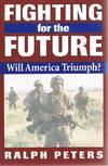 Fighting For The Future: Will America Triumph