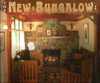 The New Bungalow by  Su Bacon  Jim McCord - 2nd Printing - 2001 - from BoroBooks (SKU: biblio659)