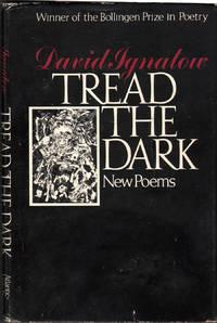 Tread the Dark: New Poems