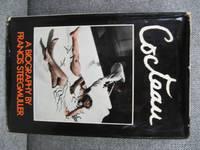 image of Cocteau: A Biography