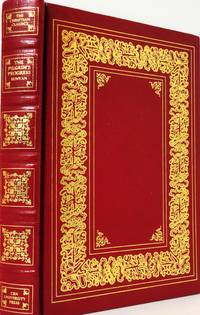 image of The Pilgrim's Progress (The Christian Classics)