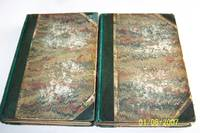 Dombey and Son, 2 Volumes