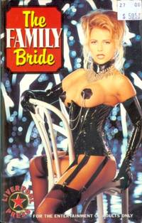The Family Bride  SE-321