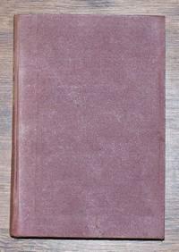 Hull Museum Publications Nos. 146-151 (1923-1927), including nos 124 & 141