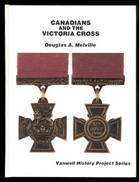 image of CANADIANS AND THE VICTORIA CROSS.