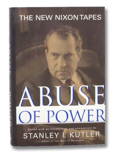 The Free Press, 1997. First Edition. Hard Cover. Very Good/Very Good. First edition. Jacket faintly ...