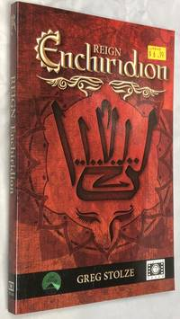 REIGN Enchiridion