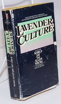 image of Lavender Culture [signed]