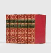 the history of engl and volume i of v macaulay thomas babington