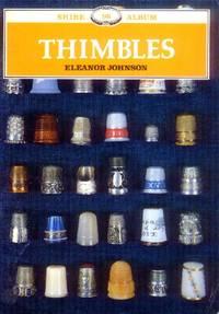 Thimbles (Shire Album 96)