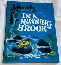 image of IN A RUNNING BROOK