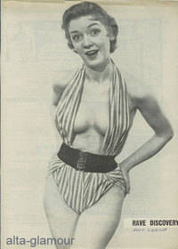 image of JOAN LAMONT