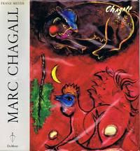 image of Marc Chagall: Leben und Werk