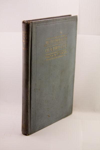Book binding service columbia sc