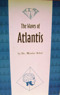 The Waves of Atlantis