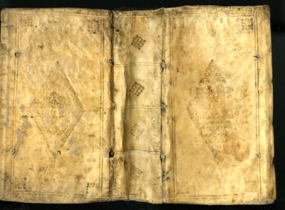 Cologne: Birchmannica, 1593. Later Edition. Hardcover (Vellum). Good Condition. Contemporary vellum ...
