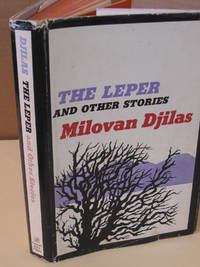 The Leper and Other Stories