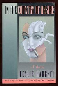 (New York): Harper Collins, 1992. Hardcover. Fine/Fine. First edition. Fine in fine dustwrapper.