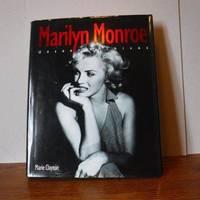 Marilyn Monroe: Unseen Archives