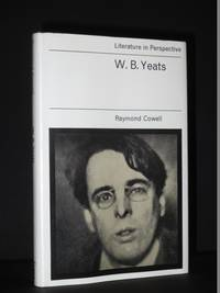 Literature in Perspective: W.B. Yeats
