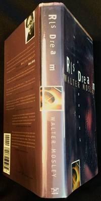 image of RL'S DREAM; An Easy Rawlins novel